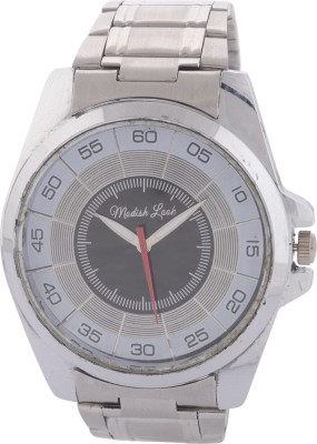 Modish Look MLJW10601 Analog Watch  - For Men