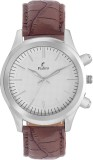 palito PLO 154 Analog Watch  - For Men