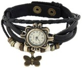 RK RB1112 Analog Watch  - For Women