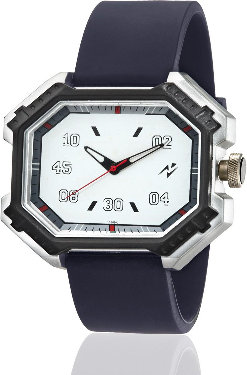 Yepme 144531 Analog Watch  - For Men