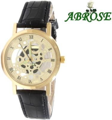 ABROSE ABBEAUTY1100024 Analog Watch - For Men, Boys