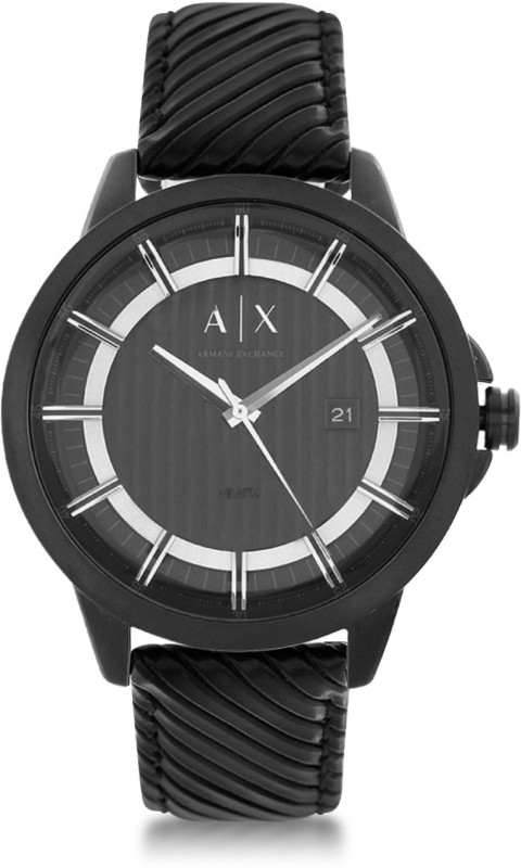Armani Exchange AX2266I Analog Watch For Men