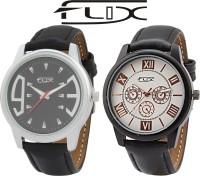 Flix FX15441550NS12 Casual Ana