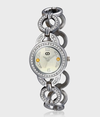 Anno Dominii AADPW0000154 Analog Watch  - For Women