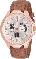 Ferry Rozer 2033S Rodeo Analog Watch For Men