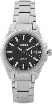 Citizen EW1881-53E Eco-Drive Analog Watch  - For Women