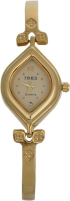 Times TIMES_95 Casual Analog Watch  - For Women, Girls