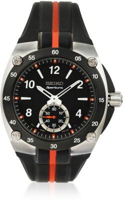 Seiko Seiko_SRK025P1 Analog Watch  - For Men