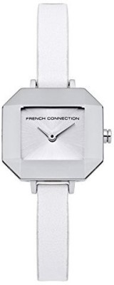 French Connection FC1153WWJ Analog Watch  - For Women