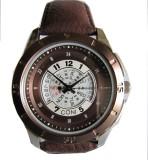 Coni MNH 7002 SL03 CONI Analog Watch  - ...