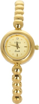 Times TIMES_27 Party-Wedding Analog Watch  - For Women, Girls