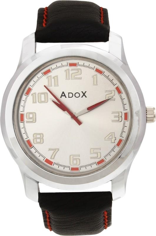 ADOX WKC 028 Analog Watch For Men