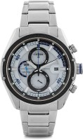 Citizen Watches - Citizen CA0120-51A Analog Watch  - For Men