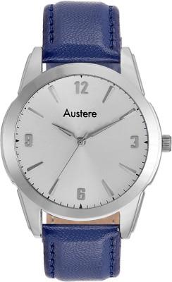 Austere MARST-0105 Aristocrat Analog Watch  - For Men