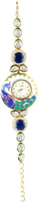 99HomeMart WT05 Digital Watch  - For Girls, Women