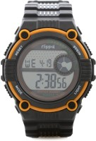 Flippd FD03606 Digital Watch