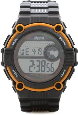 Flippd FD03606 Watch