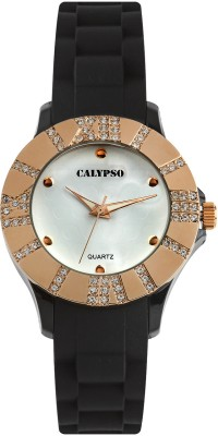 Calypso K5649/6 Analog Watch  - For Women
