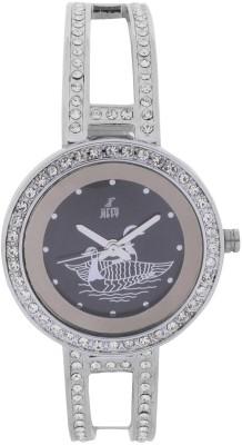 Jiffy International Inc JF-5113/2 Jiffy Watches Analog Watch  - For Women