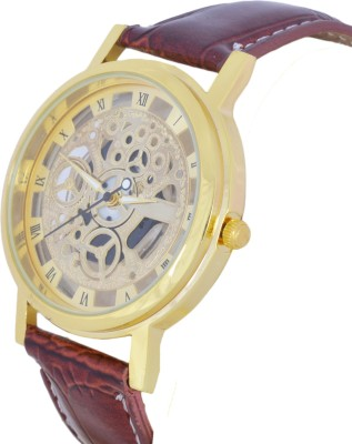 Rise n Shine Orignal1 Analog Watch  - For Men