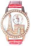 Uni-Exclusive GWR001 Analog Watch  - For...