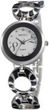 Weiqin S016C0 NA Analog Watch  - For Wom...