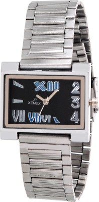 Xemex ST2001SM01 New Generation Analog Watch  - For Women