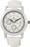 Saint Herman SH-0011 Analog Watch  - For...