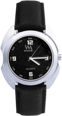WM WMAL-004-Bxx Watches Analog Watch  - For Men
