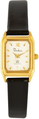 ROCHEES RW137 Analog Watch  - For Girls