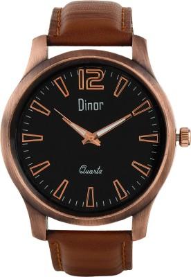Dinor mm-7003 aveo Analog Watch  - For Men, Boys