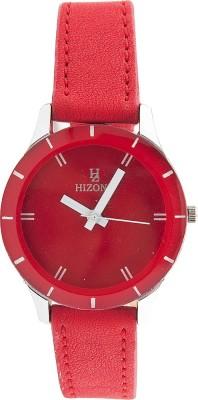 Hizone HZ-030 Analog Watch  - For Women