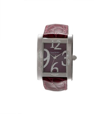 Yves Bertelin YBSCR473 Analog Watch  - For Women