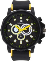 IIK Collection IIK 611M Analog Watch For Men