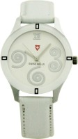 Svviss Bells 574TA Svviss Bells Casual Analog Watch  - For Women
