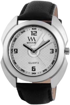 WM AWMAL-004-Wxx Watches Analog Watch  - For Men