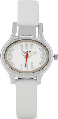 Indostar RANG_013 Basic Analog Watch  - For Women
