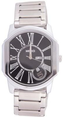 Merci 1115 Darius Analog Watch  - For Men