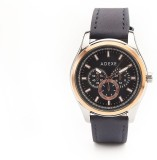 Adexe 3913 AD Analog Watch  - For Men