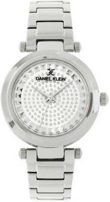 Daniel Klein DK10959-5 Watch  - For Women