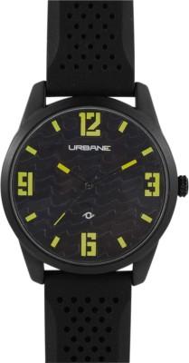 Urbane U-34921PAGC Watch