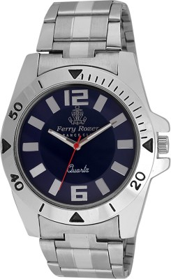 Ferry Rozer FR_1024 Analog Watch  - For Boys, Men
