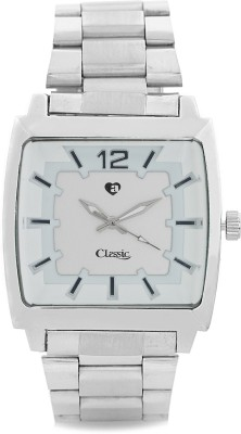 Archies RSWI-14 Analog Watch  - For Men