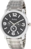 Relish R663 Formal Analog Watch  - For Men