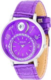 Mikado PRIDE 44 Analog Watch  - For Wome...
