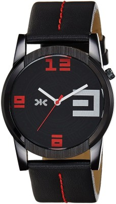 Killer KLW157BLE Fashion Analog Watch  - For Men