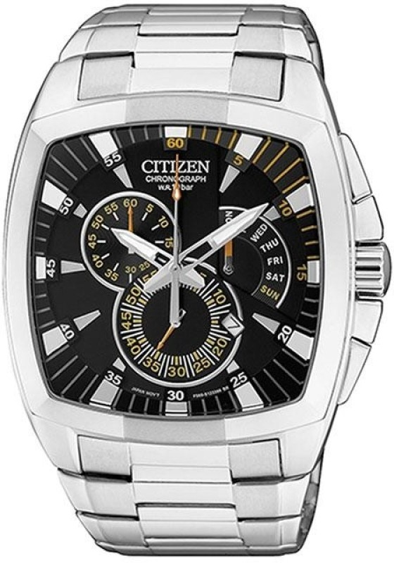 Citizen AN9030 52E Analog Watch For Men