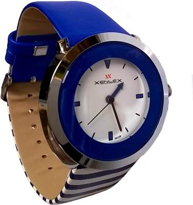 Xenlex SL-3111 Analog Watch  - For Girls, Women
