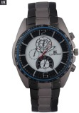 IIK Collection IIK030M Analog Watch  - F...