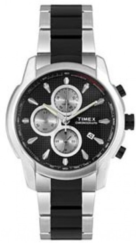 Timex TW000Y506 Analog Watch For Men